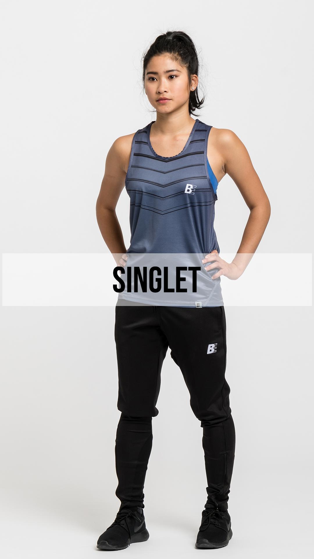 Singlet_001
