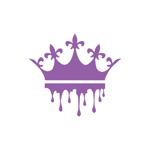 purrple reign
