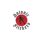satanoc flickers