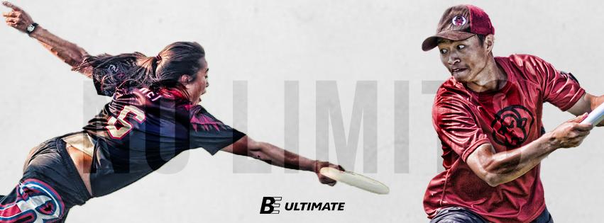 NO limits-1