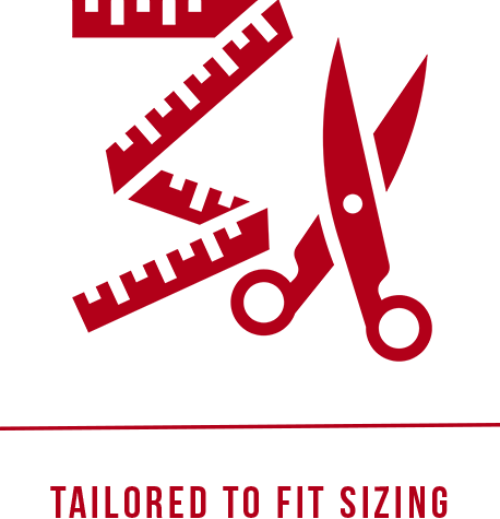 tailored_002